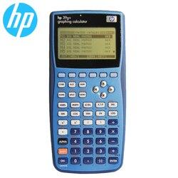 HP HP39G  Funzione di Calcolatrice Grafica SAT/AP Esame Calcolatrice Scientifica Calcolatrice Funzioni Grafici di Programmazione
