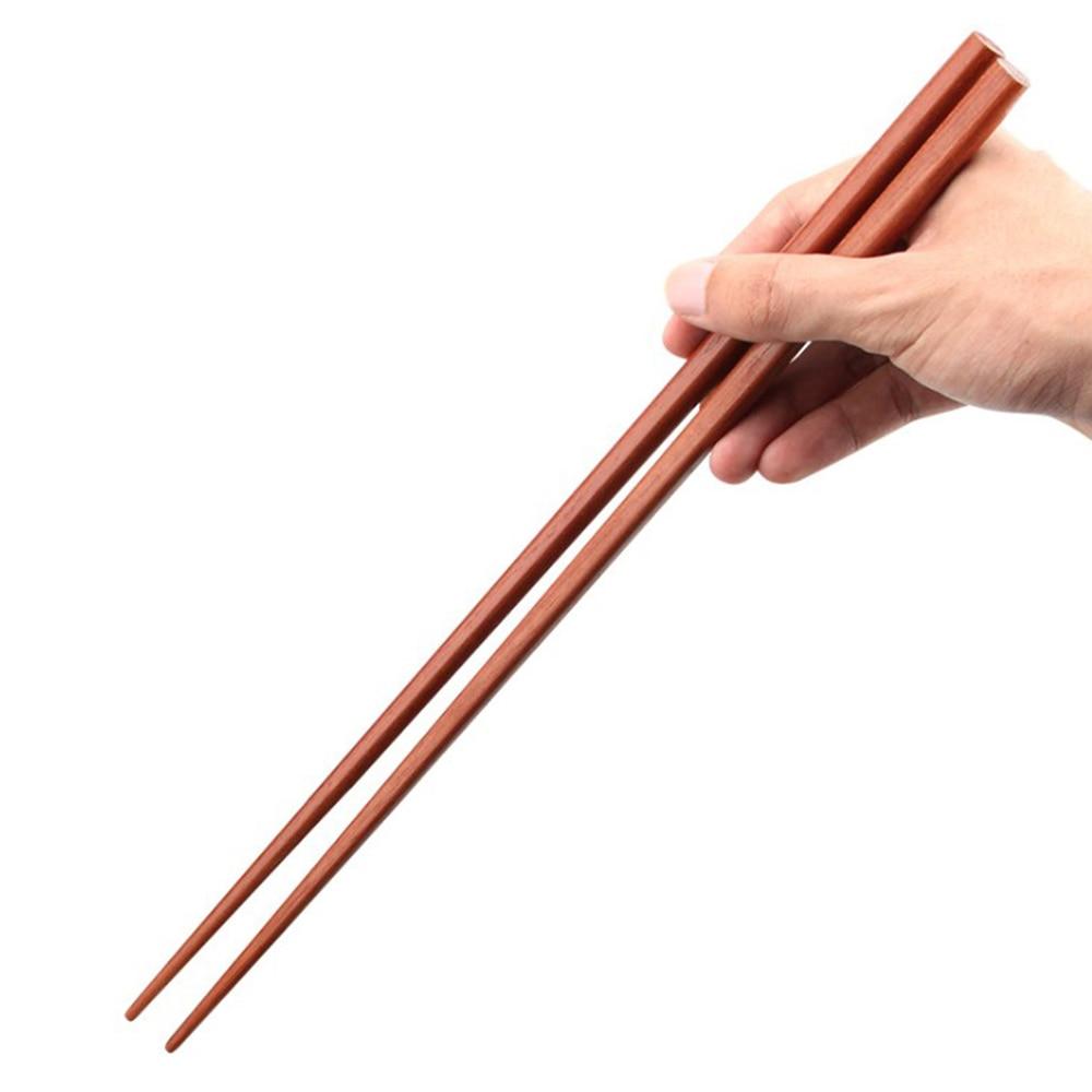 Супер длиной 42 см палочки деревянные палочки дозирующая детская ложка для приготовления пищи Лапша жареные горячий горшок китайский Стиль ...