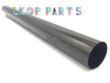 1 Uds película fusor de manga para Ricoh MPC 5503, 4503, 6003, 2003, 3003, 2503 MPC3003 mpc2003 mpc4503 película fusor de manga