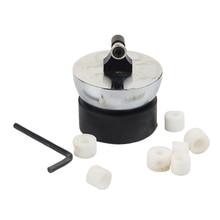 Pierścień diamentowy kamień narzędzie do ustawiania pierścienia seter Clamp narzędzie do robienia biżuterii