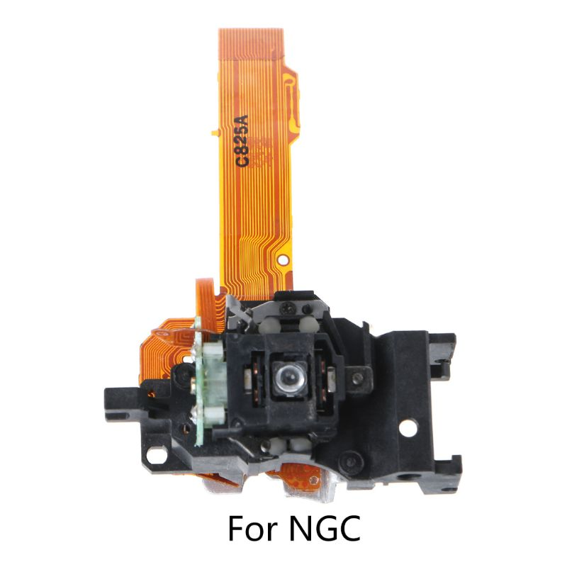 Optical Lens Head For NGC GameCube Game Console Gaming Accessories Repair Parts
