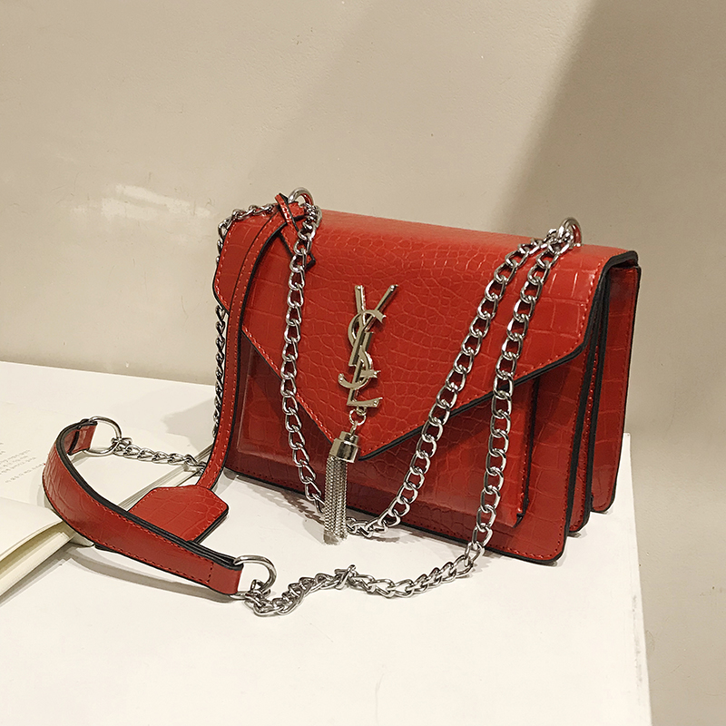 2020 NEW Luxury Handbags Women Bags Designer Shoulder handbags Evening Clutch Bag Messenger Crossbody Bags For Women handbags