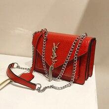 2020 NEW Luxury Handbags Women Bags Designer Shoulder