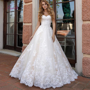 Liyuke Link Wedding-Dreses Request-Customs-Fee CONTACT BUYING PLEASE BEFORE According-To-Customer's