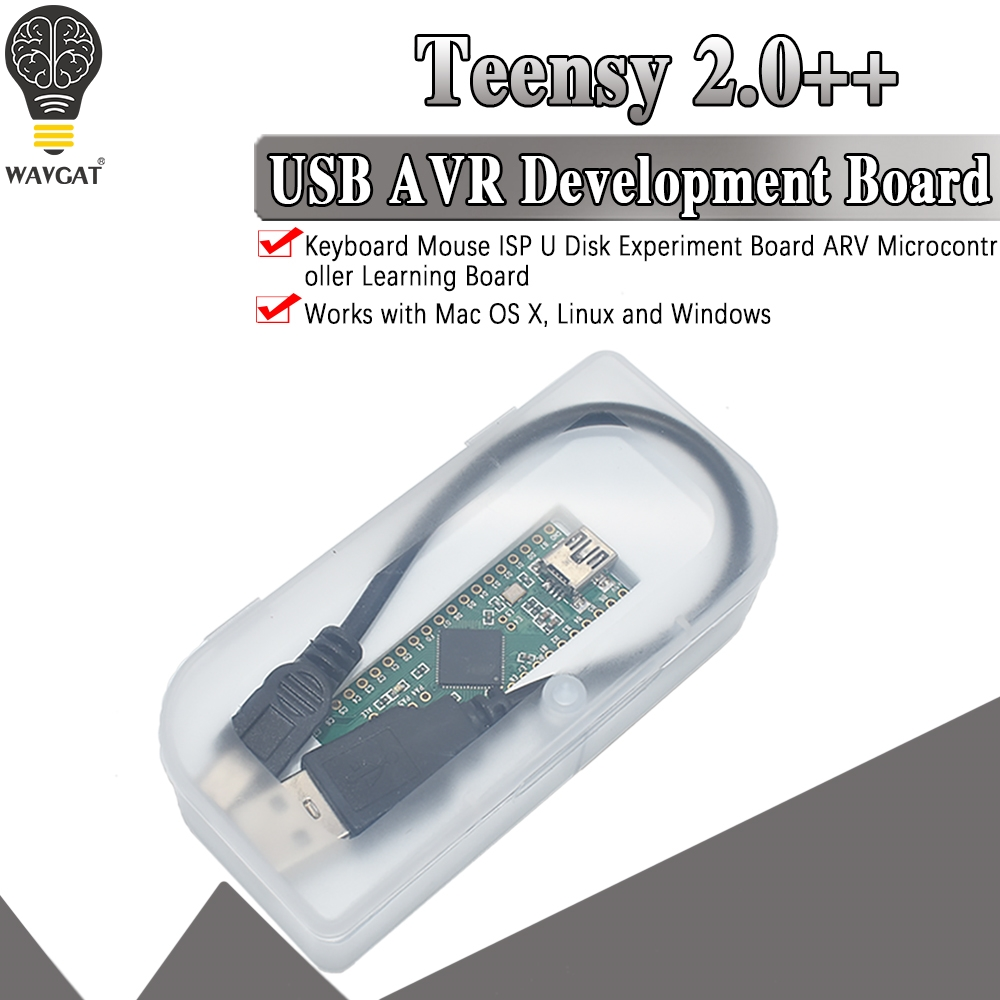 teensy-20-usb-avr-development-board-isp-u-disk-keyboard-mouse-experimental-board-at90usb1286-for-font-b-arduino-b-font