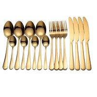 gold 4 sets