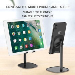 AQO Mobile Phone Stand Holder