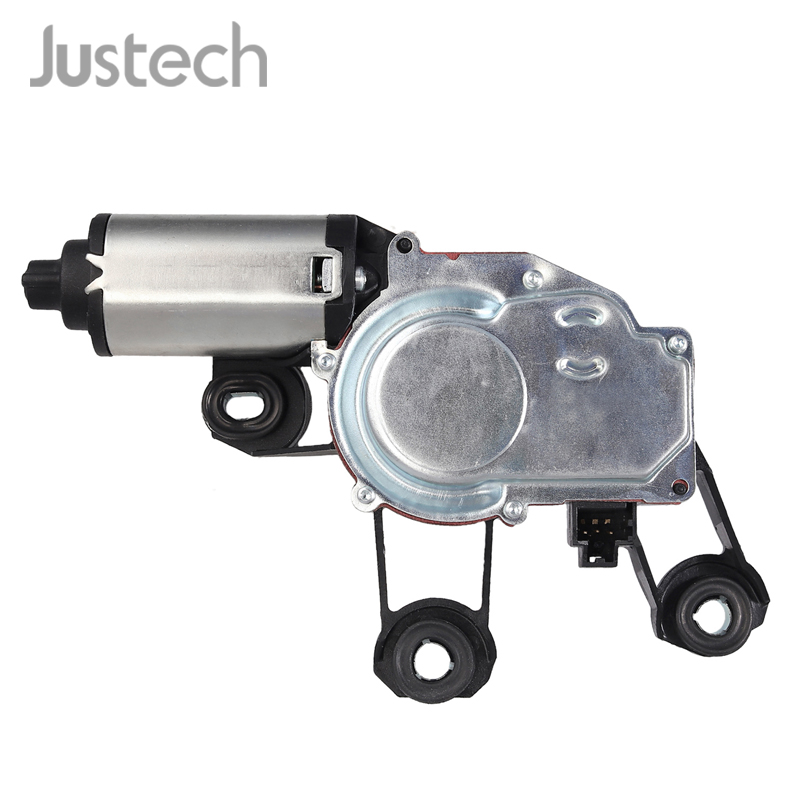Justech Car Rear Wiper Motor For Land Rover Freelander - 2006-2014 2.2 DIESEL LR002243 LR033226 579745