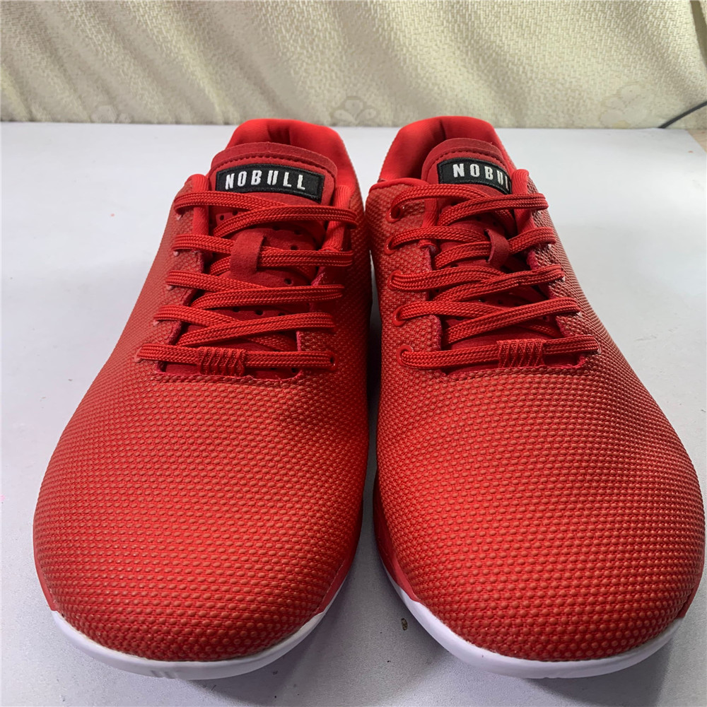 Squat Hard Pull Strength Lifting Shoes CROSSFIT Shoes