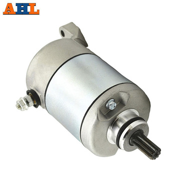 Motorcycle Starter Motor Fit For YAMAHA TT250 TTR250 Dirt Bike 1999-2006 4GY-81800-02-00 TT TTR 250 4GY818000200