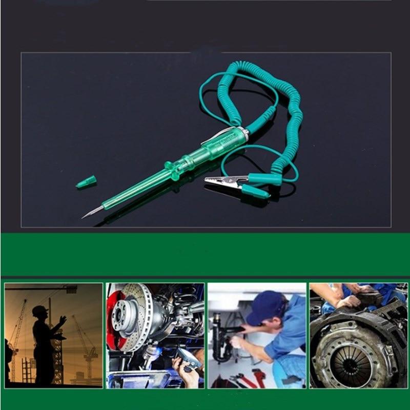 Купить с кэшбэком Chromium-vanadium Steel 121-piece Socket Tool Combination Auto Repair Wrench Set Hardware Tools