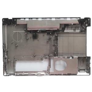 Image 2 - Чехол для ноутбука Acer Aspire 5742 5252 5253 5336 5552 5552G 5736 5736G 5736Z 5742Z Олово 71