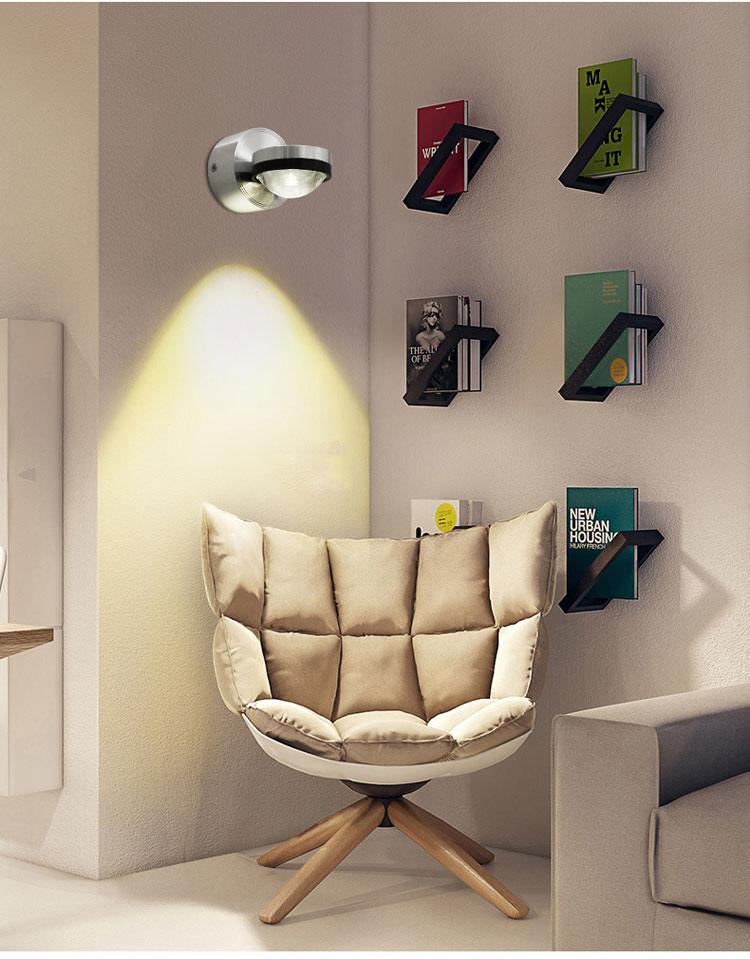 led wall lamp (3)