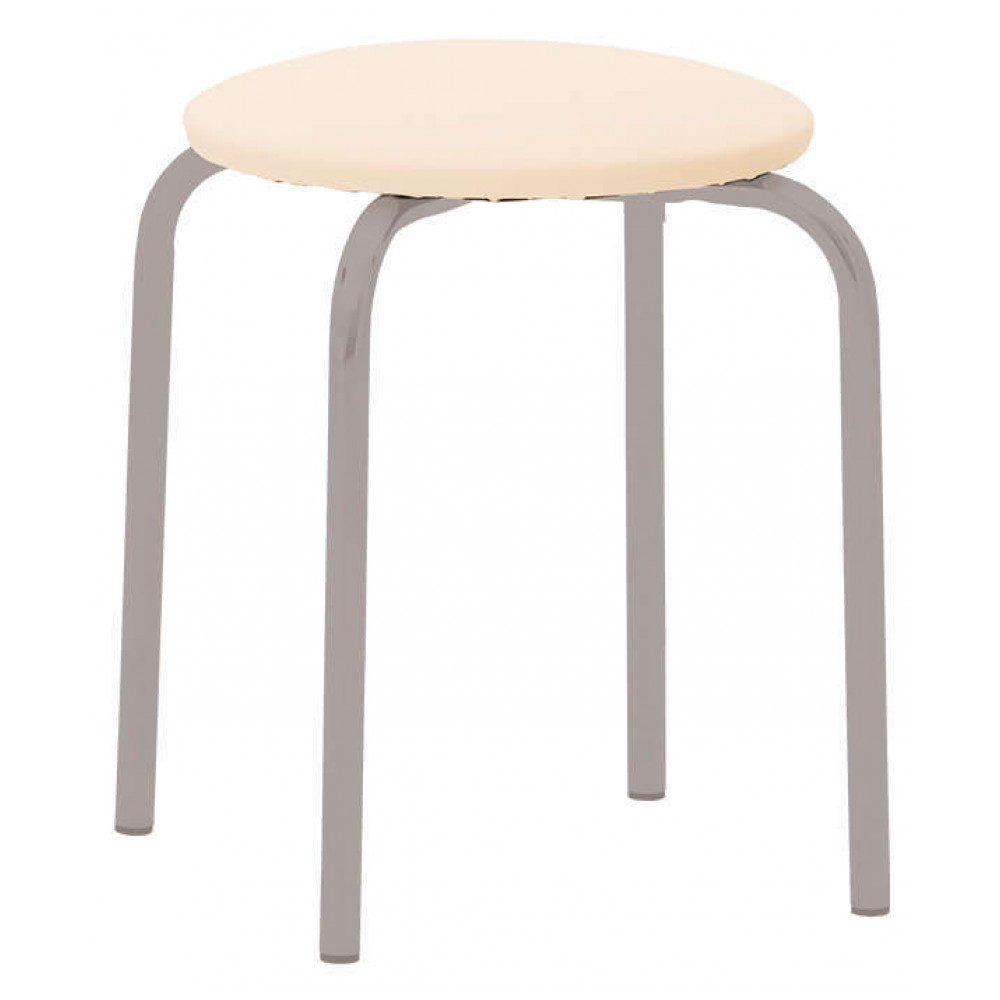 Furniture Home Furniture Living Room Furniture Stools & Ottomans NoEnName_Null 924339 furniture home furniture living room furniture stools