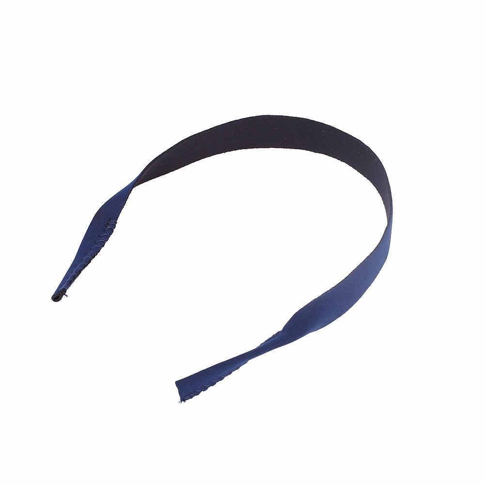 Duiken Bril Bril Neck Wrap Bril Lanyard Outdoor Universele Bril Band Verstelbare Stretchy Sport Mode Accessoires