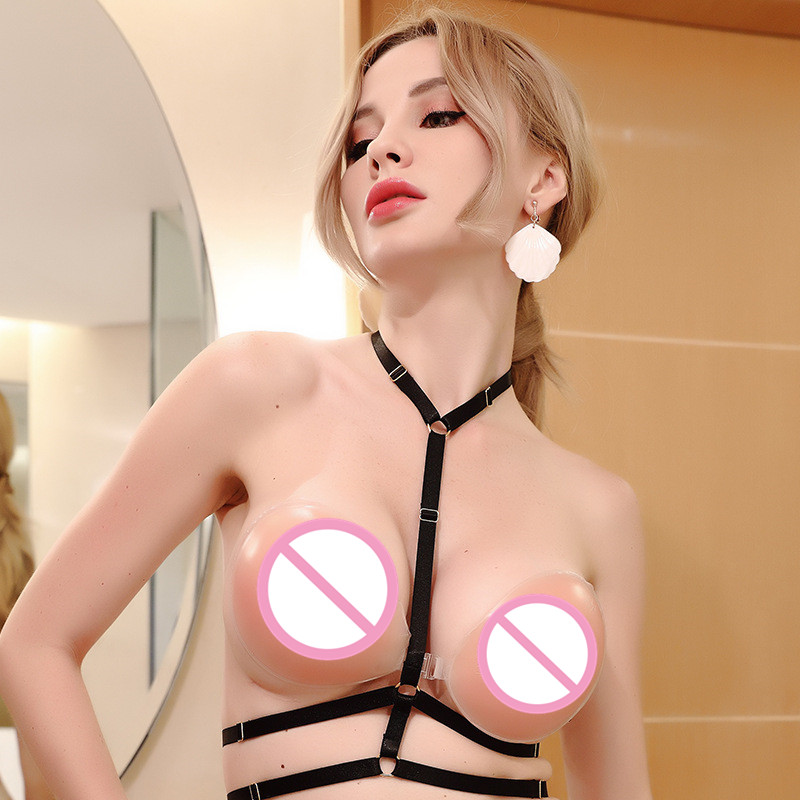 Sex Accessories Chest Strap Waist Belts Body Harness Women Lingerie Body Bondage Straps Sexy Club Party Choker Waist Belts