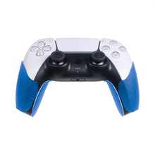 For Playstation5 / PS5 Controller Non Slip Silicone Pad Removable Anti Skid Anti Sweat Pad  Protection Sticker Game Accessories