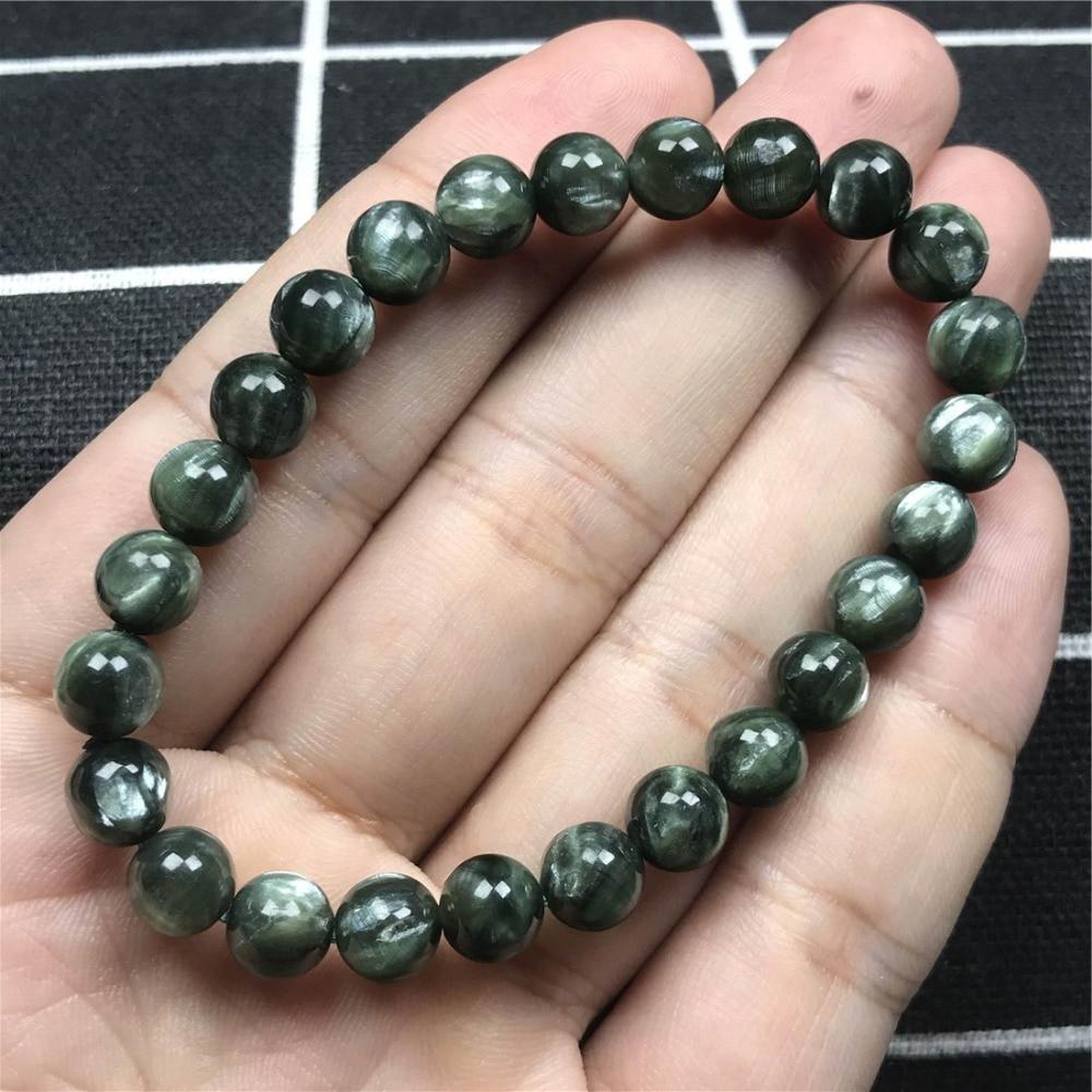 Bracelet (91)