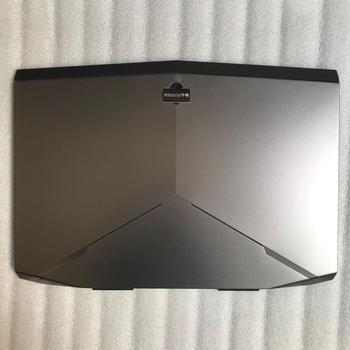 Para Alienware 18 r3 LCD Back Cover m18x r3 funda de portátil...
