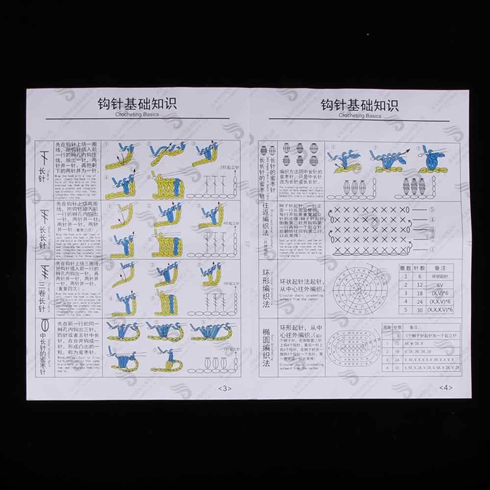 Kit de ganchillo de muñeca de cebra para principiantes, juguete tejido a mano para adultos, artesanía de costura
