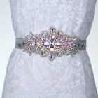 Handmade Bridal Belt...