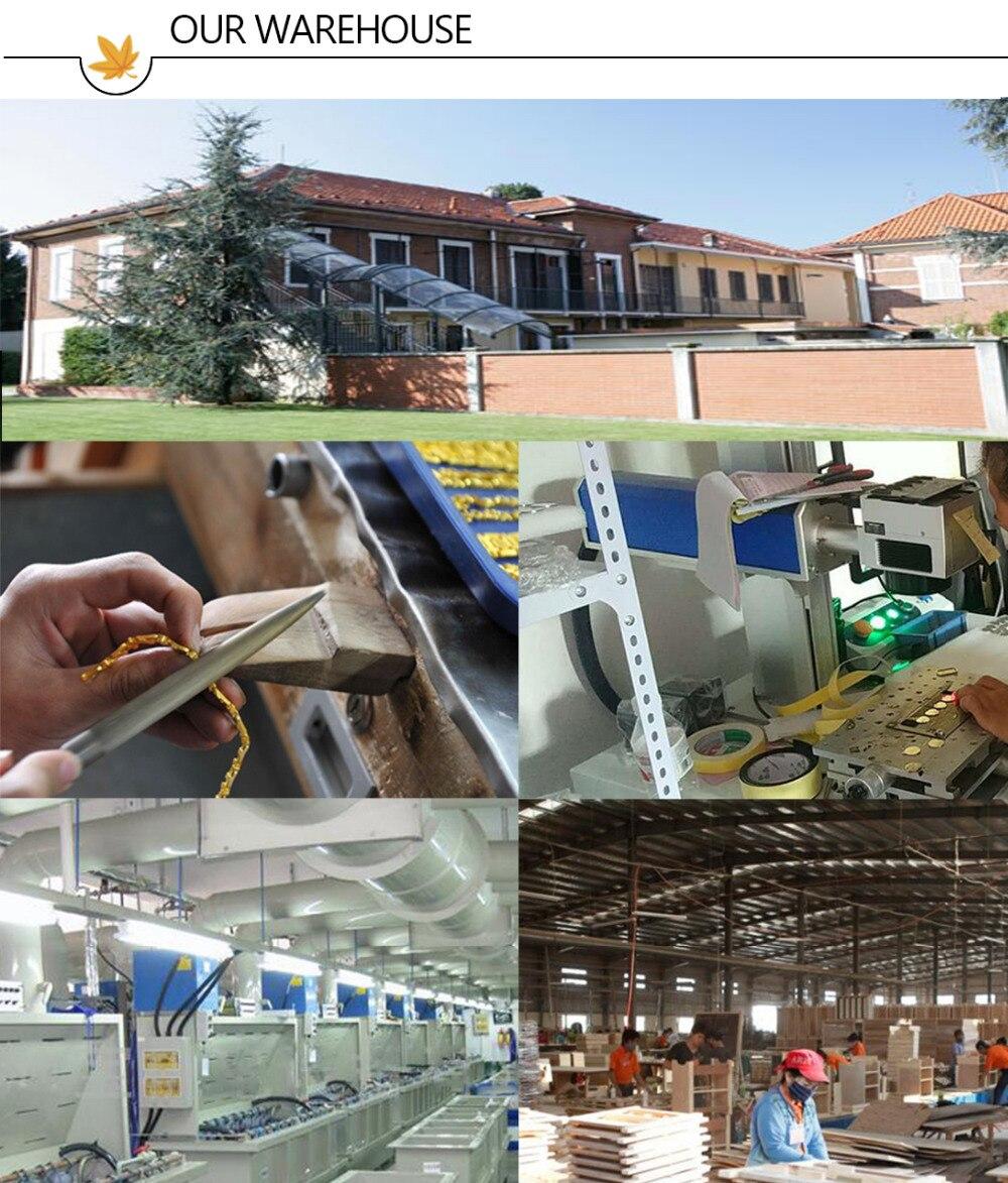 工厂详情页1