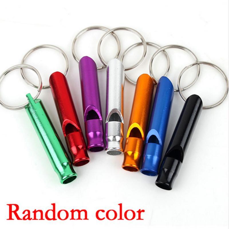 7pcs random color