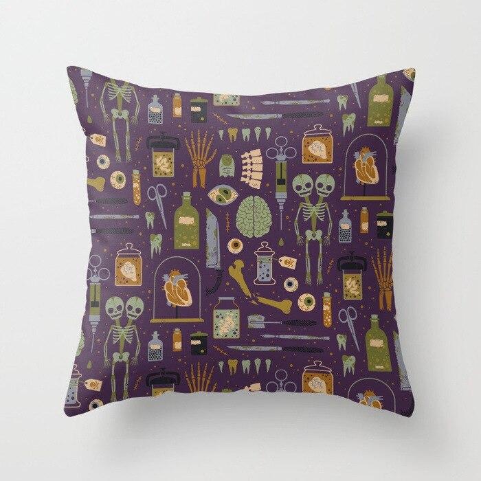 odditites-pillows