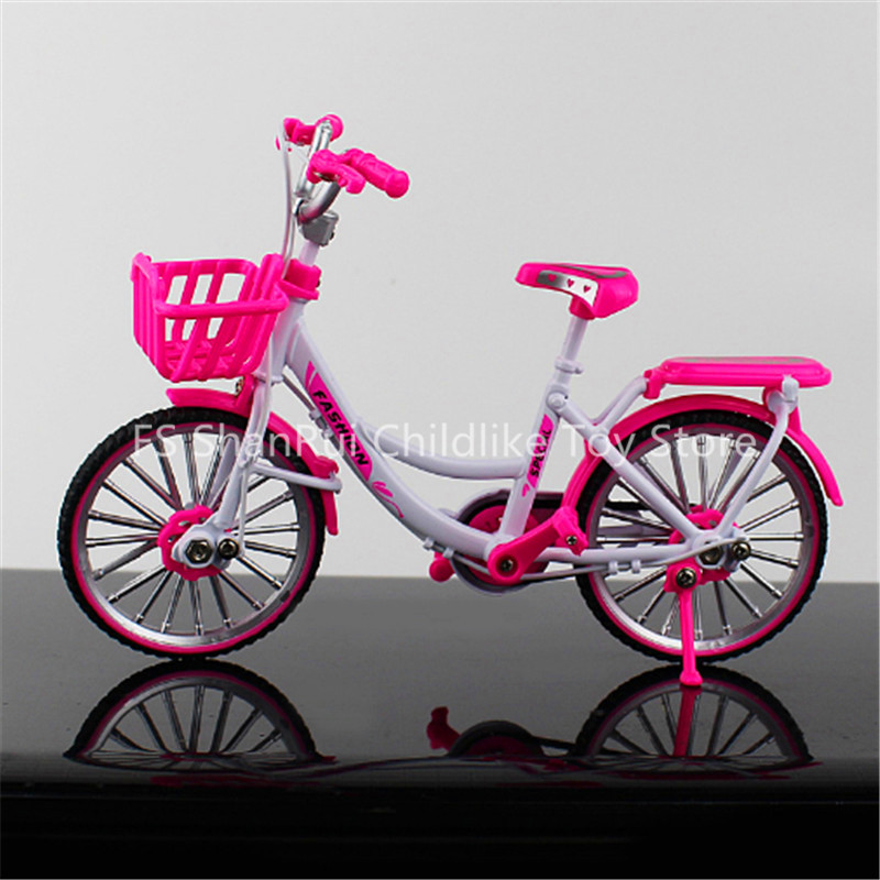 Cheap Mini bicicletas e skate