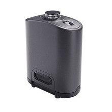Виртуальная навигационная стена для Irobot Roomba 595 620 630 650 660 760 770 780 500 600 700 серии пылесосов, запасные части