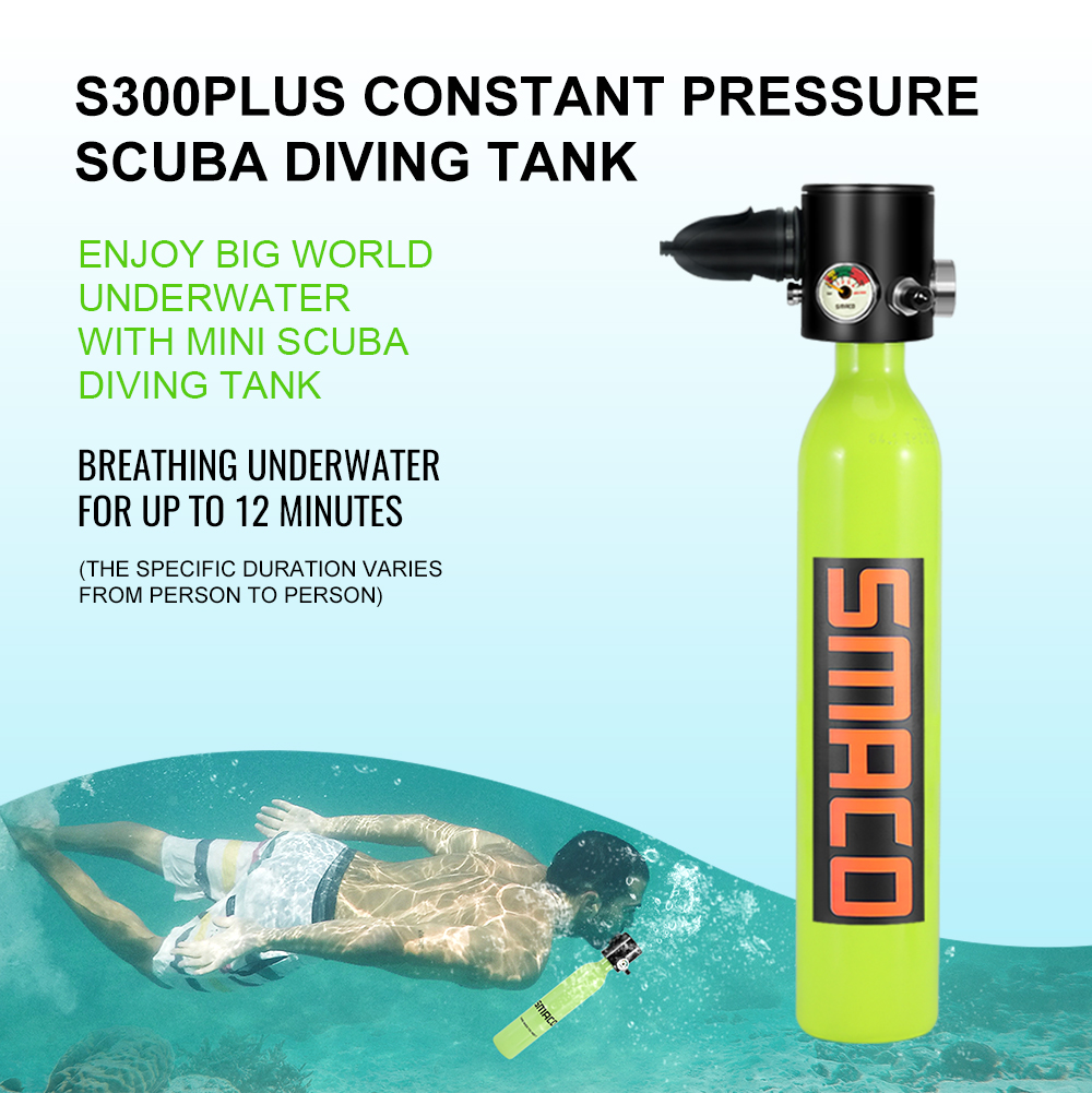 mergulho mergulho tanque de oxigênio mergulho mergulho