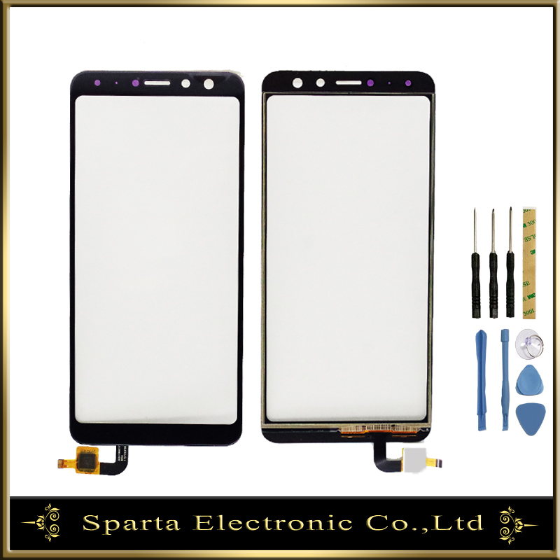 Touch Screen For Multilaser Ms80 Touch Screen Digitizer Panel Replacement