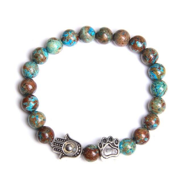 dog bracelet   2