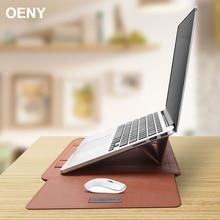 Чехол для ноутбука Huawei Matebook D 14 D 15 X Pro 2020, чехол для MacBook Air 13, чехол для Honor MagicBook 14 15, чехол