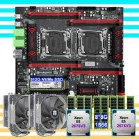 https://ae01.alicdn.com/kf/H5610b286999049af8243c17ec72ad0d2O/HUANANZHI-dual-X99-เมนบอร-ด-512G-SSD-dual-Xeon-E5-2678-V3-พร-อม-CPU-coolers.jpg