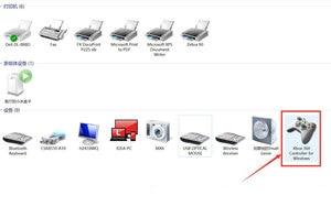 Image 5 - أذرع التحكم في ألعاب الفيديو مع الاهتزاز المزدوج ووضع PC 360 ويندوز 7/ 8/ 10 ، لوحة ألعاب لاسلكية مع محول USB صغير
