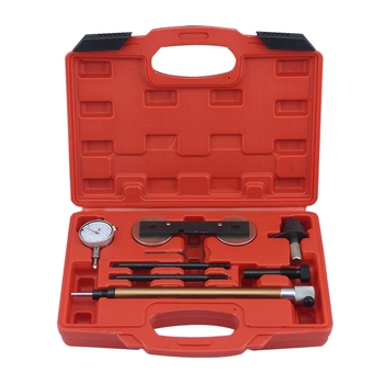 Suitable For Vag Vw Audi 1.2/1.4/1.6 Engine Timing Tool Auto Repair Combination Tool