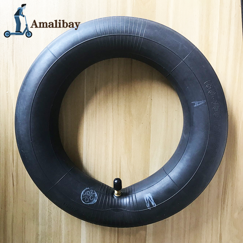 "Image 3 - Upgraded Thicken Camara Tires for Xiaomi M365 Electric Scooter 8.5"" Inflation Tyres For Xiaomi Scooter M365 & Pro Inner Tube-in Scooter Parts & Accessories from Sports & Entertainment"