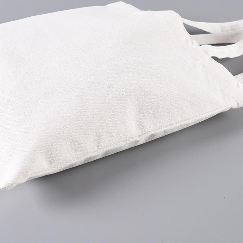 tote mulher reutilizável sacola de compras senhoras