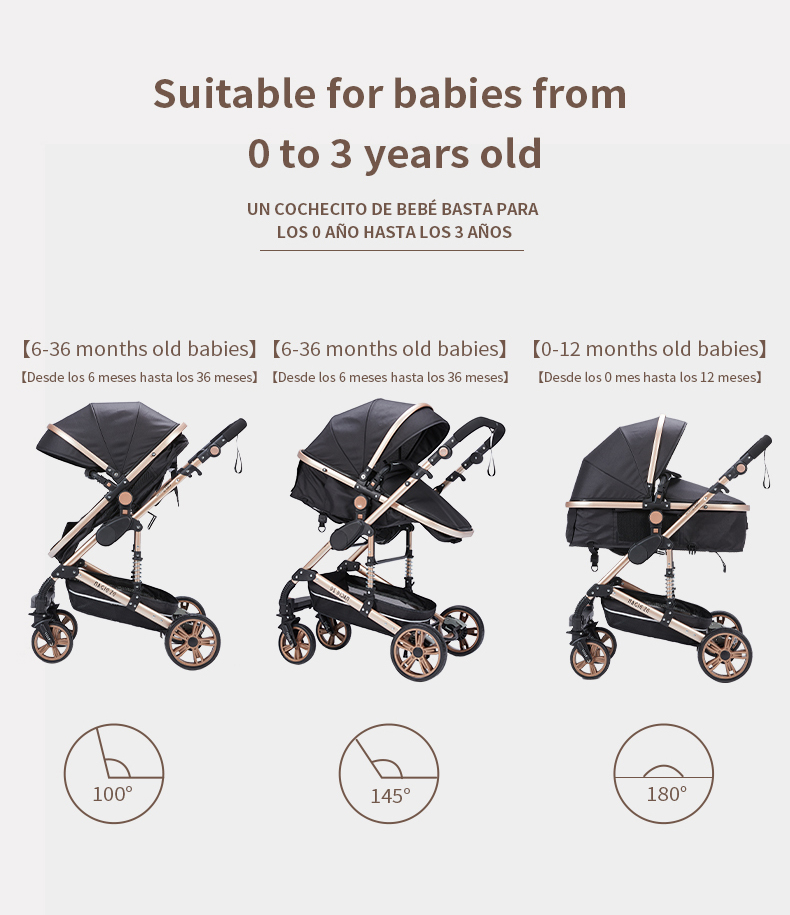 婴儿车英文版2_05