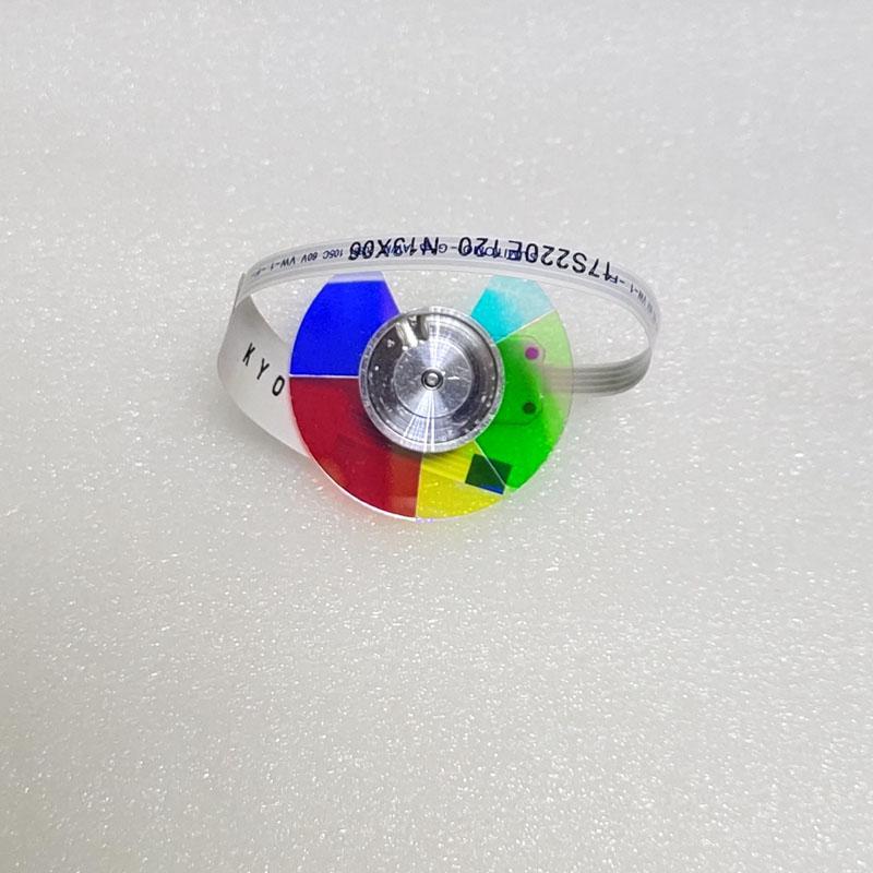 osx925 projetor projetor roda de cores 02