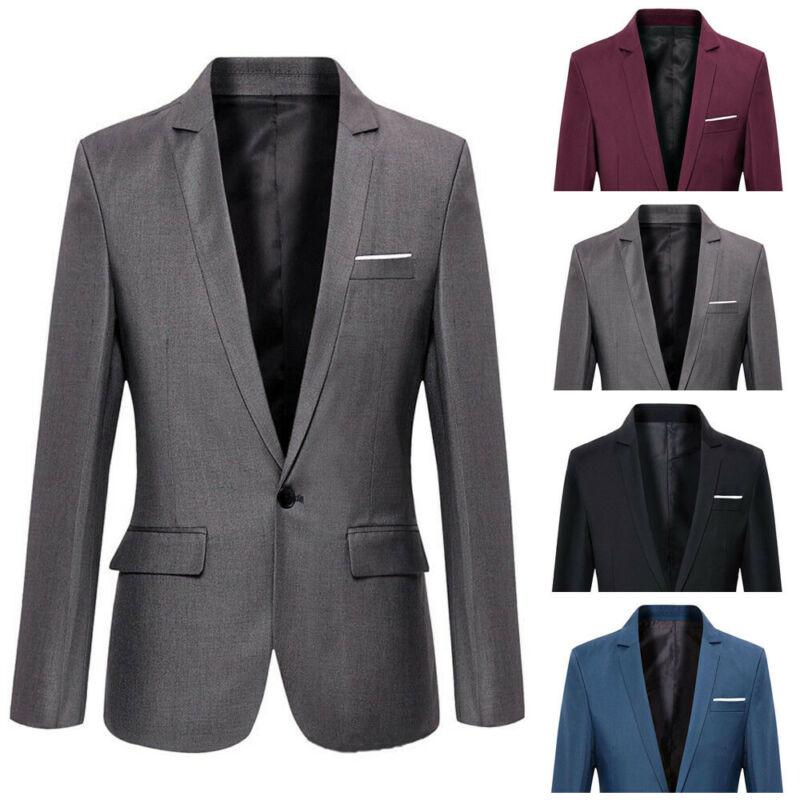 Brand Men Suit 2020 Wedding Suits For Men Shawl Collar 3 Pieces Slim Fit Burgundy Suit Men Royal Blue Tuxedo Jacket