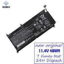 GZSM laptop battery LP03XL For HP Envy 15-ae015TX(N1V47PA) 1
