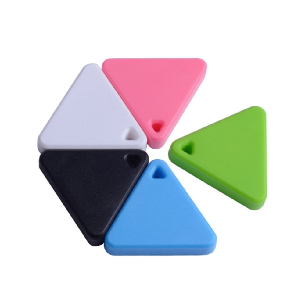 Triangle GPS Smart Tracker 6