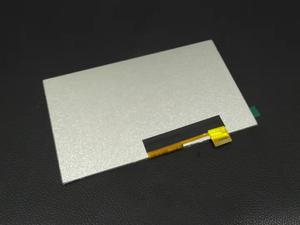 Image 2 - New LCD Screen Matrix  For 7 inch Digma Plane 7547S 3G PS7159PG Tablet LCD Display Screen