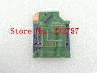 https://ae01.alicdn.com/kf/H56140c69a8c044f487498ef4a9d9d6fd0/Sony-Alpha-A6500-SD-BOARD-ASSEMBLY-REPLACEMENT-Repair-Part.jpg