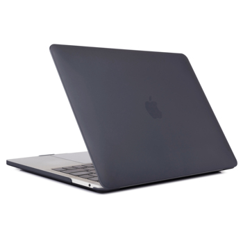 Hard Touch Case for MacBook 2