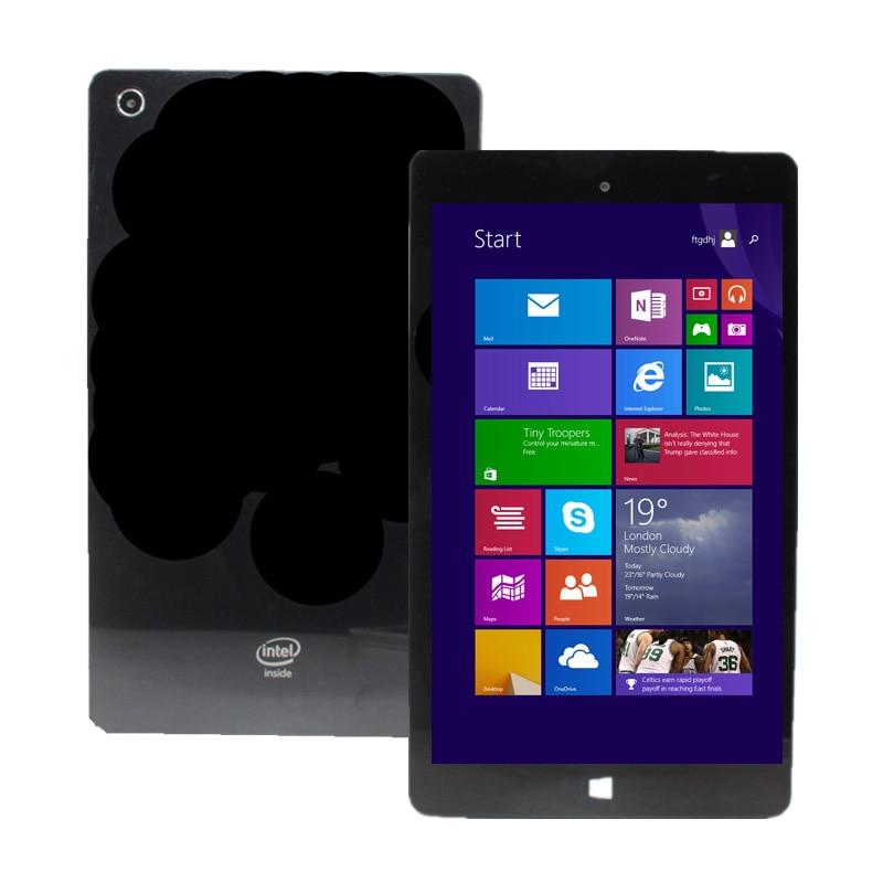 8 Inch  AU802T 3G Network Windows8.1  Tablet  PC 1920x1200 IPS  QuadCore 1+16GB GPS Wifi Dualcameras