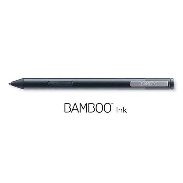 Active Pen For Wacom Bamboo Ink Smart Stylus Black Active Touch Pen For Windows 10 CS321AK SURFACE Pro CS321A
