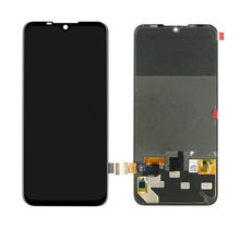 Original 6.22''LCD For Motorola Moto Z4 Play LCD Display Touch Screen Digitizer Assembly For Motorola Moto Z4 Play LCD Replaceme